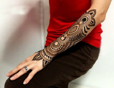 full-hand-mehndi-designs-2016-for-diwali