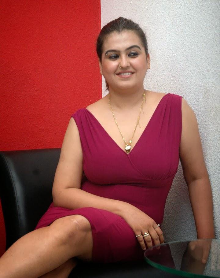 Tamilhotscene Sona Aunty Hot Gallery-6406