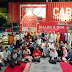 Sambut Tahun Baru Hijriyah, Zakir Sabara HW : Auto Kritik  Kampus Berlabel Islam