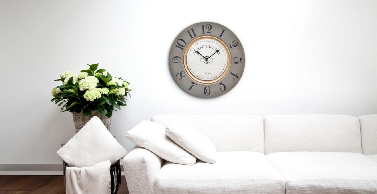Почему с 1 ночи до 3 утра нужно обязательно спать в 2019 году
