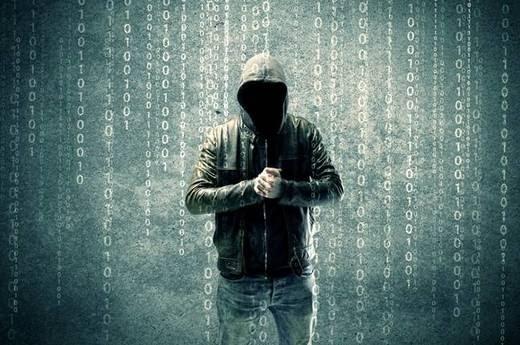 rekomendasi film hacker