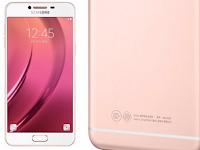 Spesifikasi dan Harga Samsung Galaxy C5 Pro, Kelebihan Kekurangan