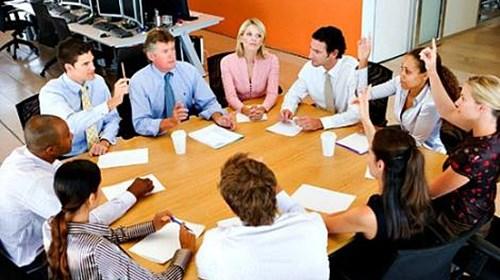 group-decisions.jpg