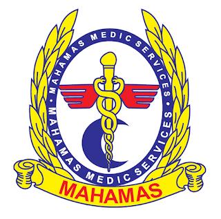 Maha Mas Medic Services Sdn.Bhd