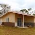 Proyecto Social - Crystal Park - La Chorrera - Panamá