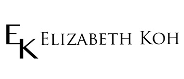 https://elizabethkoh.com/