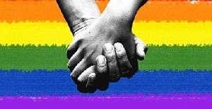 Terapia casal homoafetivo