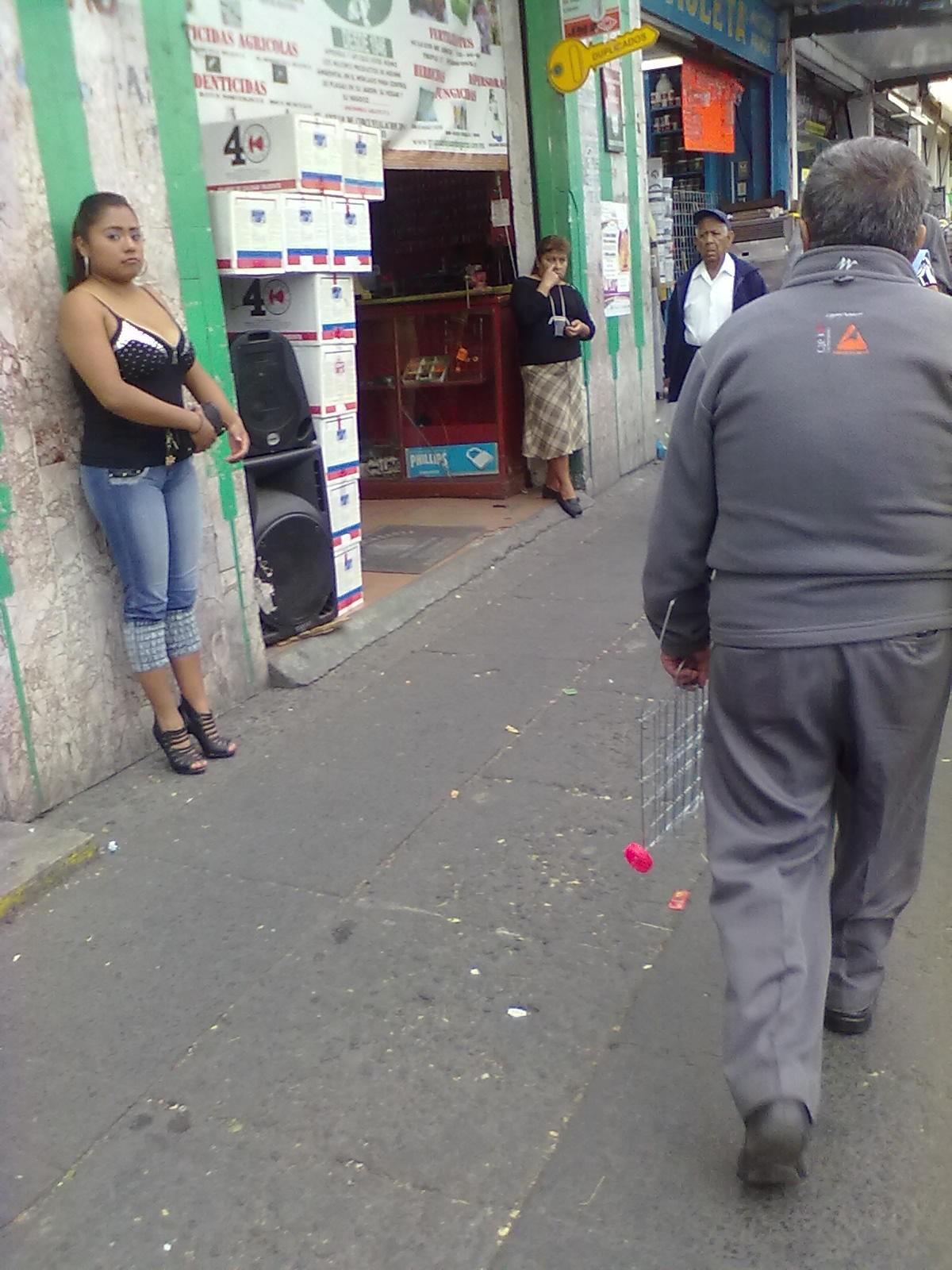 calle prostitutas amsterdam prostitutas callejeras poringa