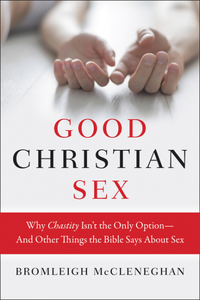 What does the bible say about sex for pleasure-4938