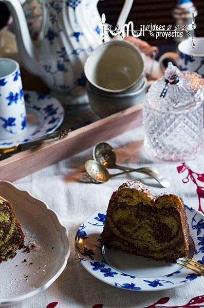 cake-bicolor9