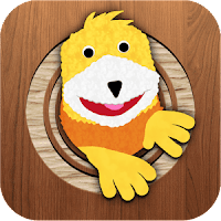 pencil camera hd apk