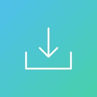 Download Aplikasi Erapor Versi 2017.2, Updater, Beserta Buku Panduannya