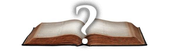 Quem Escreveu o Pentateuco?