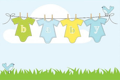 Perlengkapan Bayi Baru Lahir yang Harus Anda Persiapkan Sebelum Persalinan