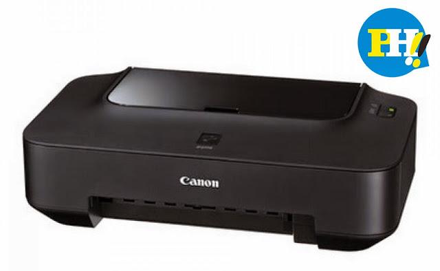 spesifikasi dan harga printer canon ip2770, spesifikasi printer canon ip2770, harga printer canon ip2770