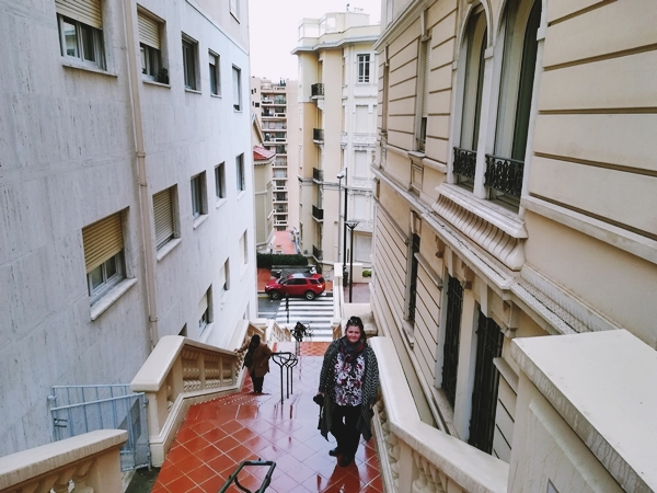 Aliceee-in-Monaco