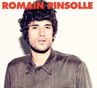 lacn romain pinsolle