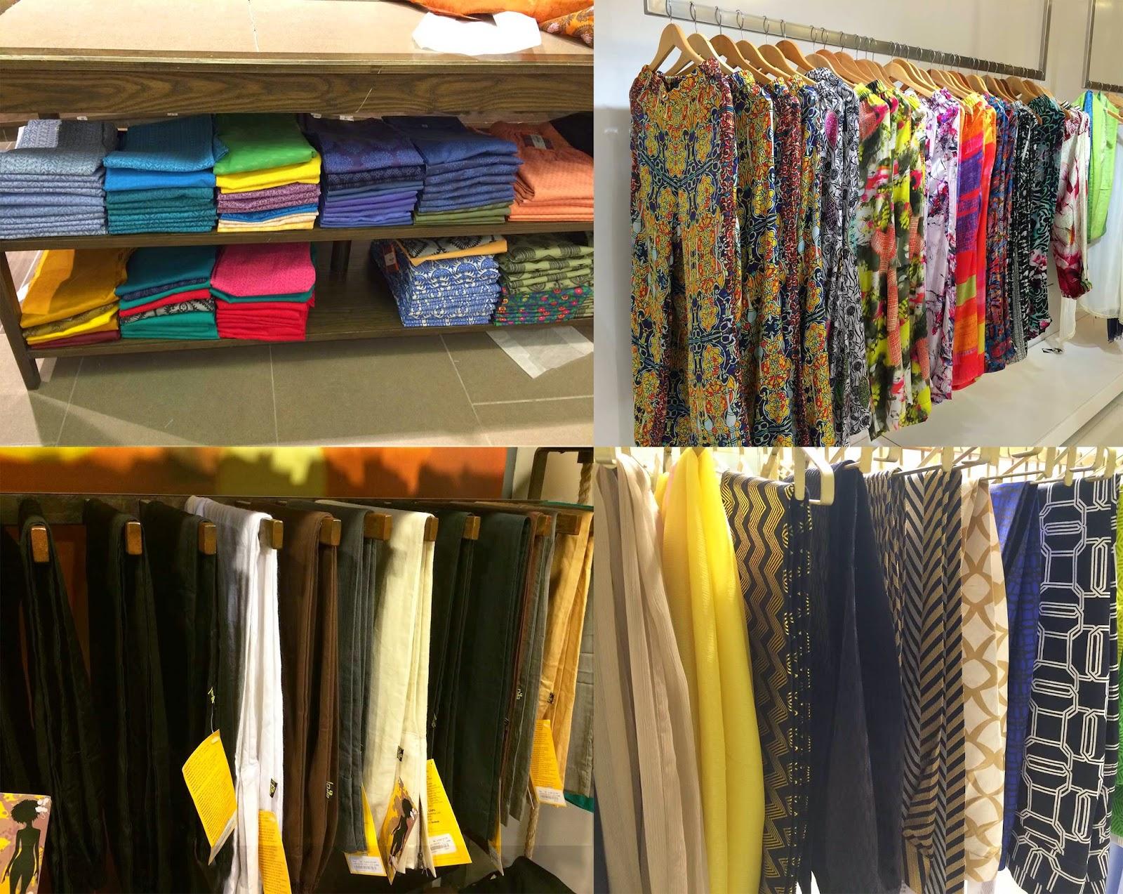 Pakistani pret trousers, ready to wear trousers, chooridars, palazzos