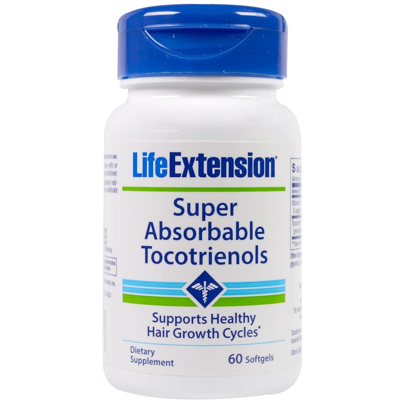 www.iherb.com/pr/Life-Extension-Super-Absorbable-Tocotrienols-60-Softgels/21464?rcode=wnt909