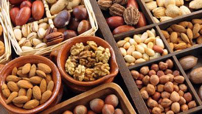 cara alami mengatasi hiperkolesterolemia