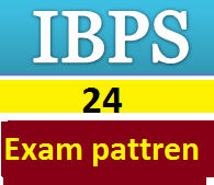 IBPS RRB New Exam Pattern 2016