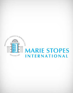 marie stopes international vector logo, marie stopes international logo vector, marie stopes international logo, marie stopes international, clinic logo vector, medical logo vector, marie stopes international logo ai, marie stopes international logo eps, marie stopes international logo png, marie stopes international logo svg