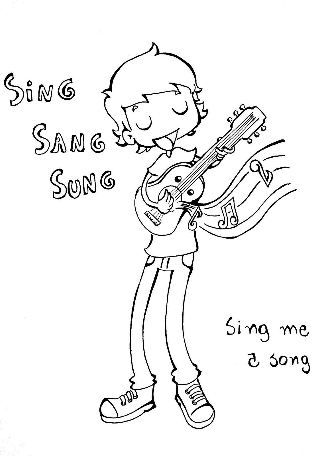 Sang Ve N S