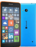Microsoft Nokia Lumia 640 RM 1065 Dual Sim Flash File Free Download