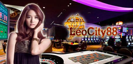 best live casino provider