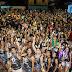 Play Elétrico - o maior bloco carnavalesco de Santa Luzia
