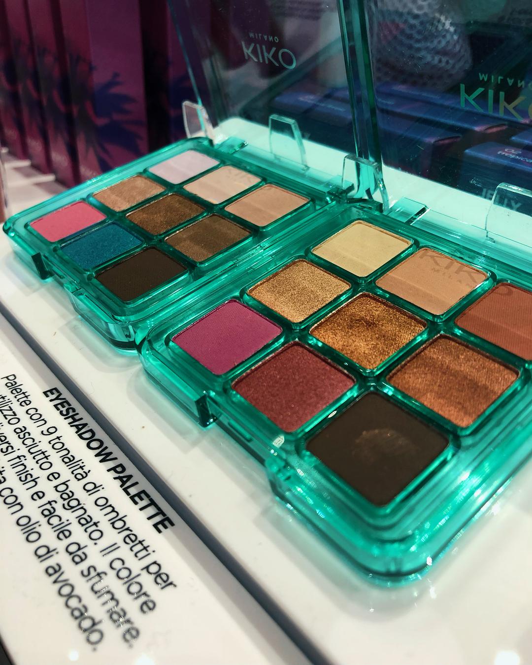 kiko-jelly-jungle-eyeshadow-palette