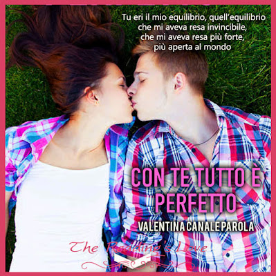 mondo perfetto dating