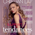 Catalogue Cristian Lay Maroc Général 3 Jusqu'au 5 Janvier 2019