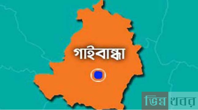 Gaibandha-disabled-girl-rape-case