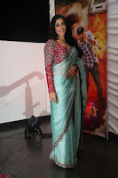 Regina Casandra in Lovely Beautiful saree Stunning Pics ~  Exclusive 41.JPG