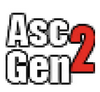 Download Ascii Generator 2016 For Windows