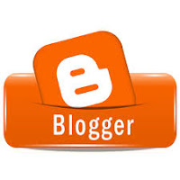 Most mainstream bloggers mistake