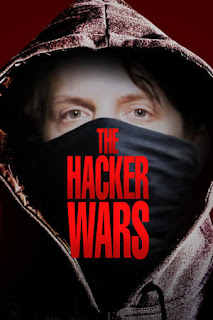 Download Film The Hacker Wars (2014) Subtitle Indonesia