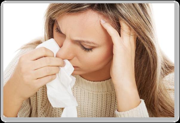 Remedii naturiste pentru epistaxis (sangerare nazala): infuzii, decoct, macerat, vin