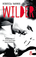 https://lachroniquedespassions.blogspot.fr/2018/02/the-renegades-tome-1-wilder-de-rebecca.html