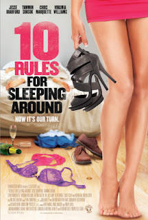 10 Rules for Sleeping Around 2013,10 rules for sleeping around 2013 watch online, 10 rules for sleeping around (2013) trailer, 10 rules for sleeping around (2013) english subtitles, 10 rules for sleeping around 2013 download, 10 rules for sleeping around 2013 imdb, 10.rules.for.sleeping.around.2013.dvdrip.xvid-playxd subtitles, 10 rules for sleeping around 2013 wikipedia, 10.rules.for.sleeping.around.2013.dvdrip.x264-high subtitles, 10 rules for sleeping around 2013 subscene, 10 rules for sleeping around (2013) wiki, 10 rules for sleeping around 2013,
