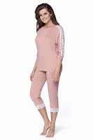 pijama-femei-5