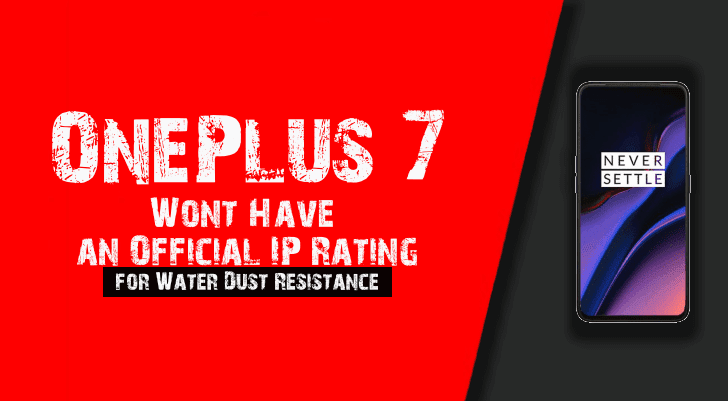 one-plus-wont-have-an-official-ip-rating-for-water-dust-resistant (1)