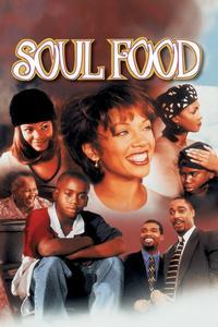 Watch Soul Food Online Free in HD