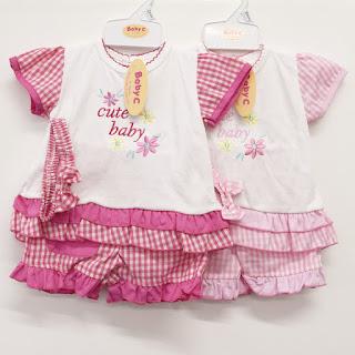 http://www.babywearwholesale.com/categories/girls/occasion-wear.html