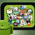Aplikasi Jejaring Sosial Terpopuler di Android