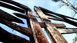 Roubo em propriedade rural de Mauá da Serra