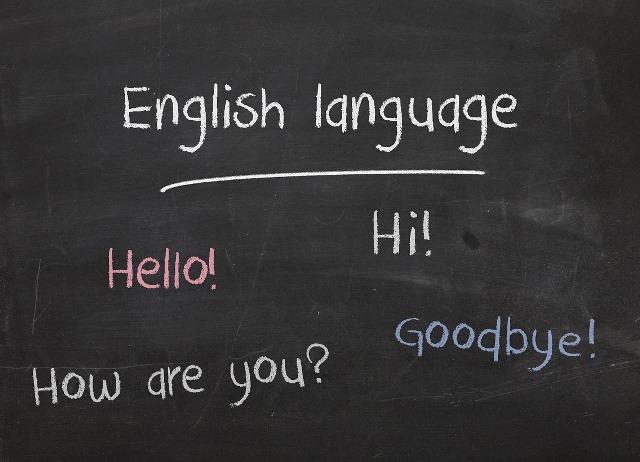 estudiar ingles gratis en Malta