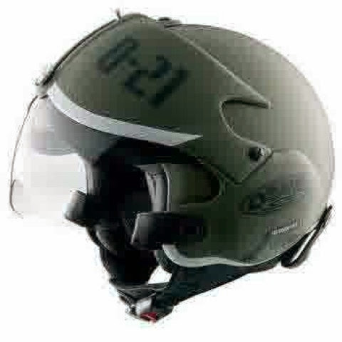 Osbe Motorcycle Helmets | free-motorcycle-picture
