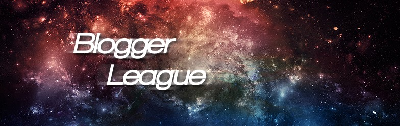 Blogger League
